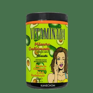 Kanechom Vitaminada de Aguacate 1K
