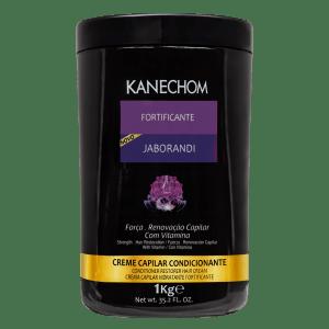 Kanechom Tratamiento Jaborandi