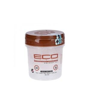 Gel ECO Style Coco X 236ML (8 oz)