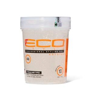 Gel ECO Style Kristal X 946ML (32 oz)