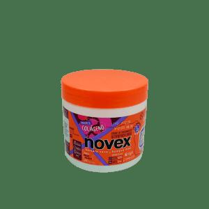 Novex Infusion Colageno Tratamiento 210g