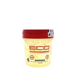 Gel ECO Style Argan X 236ML (8 oz)