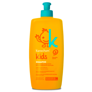 Kanechom Shampoo Kids 300ml