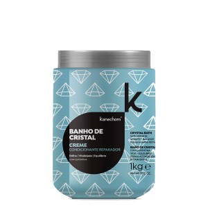 Kanechom Baño de Cristal 1Kg