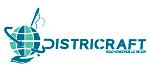 Districraft-Uruguay