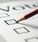 proxy_vote