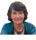 Clara Noble - ACS, ALB