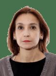 Raquel Garcia - CC, CL