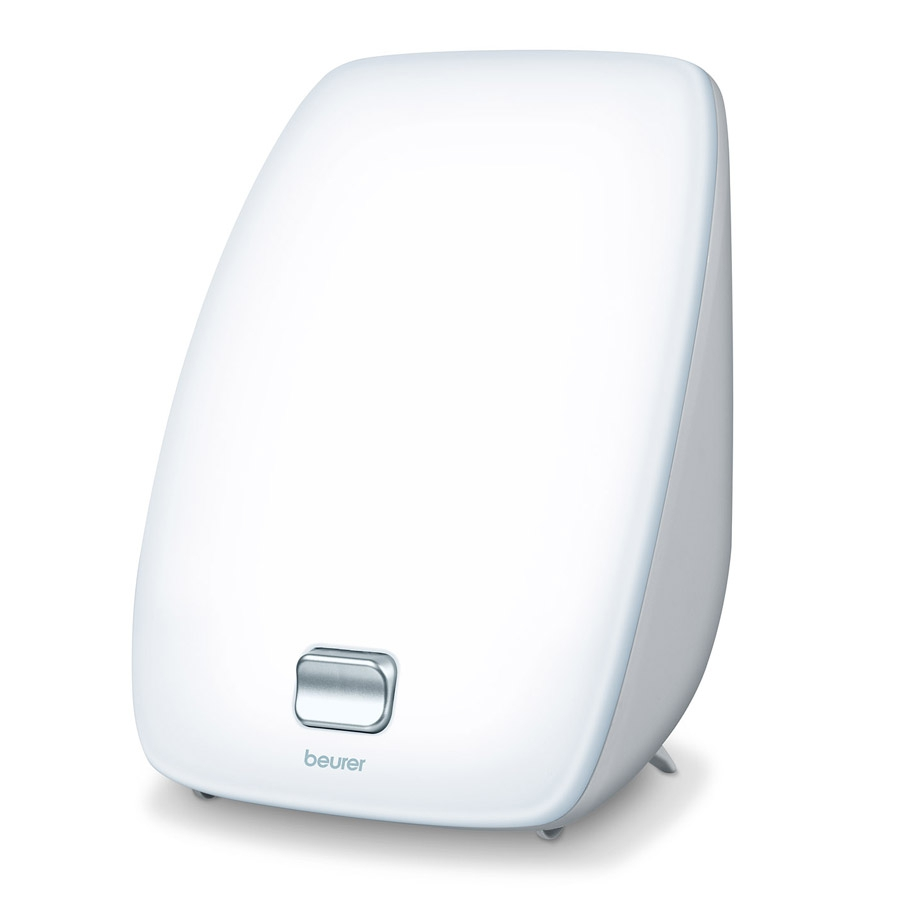 Lampe Luminothrapie Compact Beurer TL 40