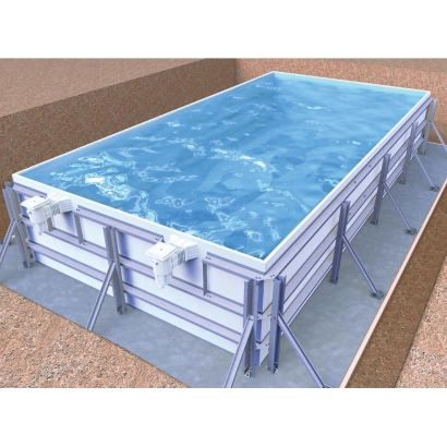 https www distripool fr c321 piscine en kit infinit eau