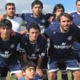 """Sergio Fracaro tenía 33 años. Según nos comenta Carlos Luna, periodista deportivo de Gral. Pinto, """"Fracaro tuvo este domingo último una actuación destacada en el partido que disputó su equipo […]"""