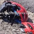 El accidenteocurriómientras pedaleaba junto a un compañero. El ciclista fallecido fue identificado como Luis Alberto Perez de 38 años, de General Villegas. El hombre, muy conocido en la ciudad era […]