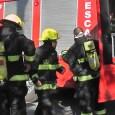 Ocurrió en Llorente 185, domicilio de Amadeo Biggi. Según testimonios recogidos en el lugar por Distrito Interior, el incendio se habría producido por la quema de unos colchones que estaba […]