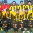 Resultados Sarmiento (Ameghino) 1 vs. 1 Cosmopolita (Piedritas) Ingeniero (Banderaló) 1 vs. 0 Fútbol Club (Bunge) Círculo Italiano (Villa Sauze)0 vs. 1 Atlético (Villegas) Eclipse (Villegas) 1 vs. 2 Atlético […]