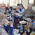 El Intendente de Rivadavia estuvo esta mañana en nuestra ciudad donde realizó diferentes actividades vinculadas a la fuerza política que lo tiene como referente en la región. (Foto izq.) Sergio […]