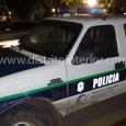 Ayer alrededor de las 6:30 horas la Policía de General Villegas en colaboración con una Comisión policial de Lomas de Zamora detuvieron a Hugo Timoteo Díaz y su esposa, Nélida […]