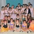 Con un Prado Español colmado y 60 alumnas en escena, la profesora Evelyn Piorno presentó en diversas coreografías lo aprendido y realizado durante 2012 y 2013.  En el inicio […]