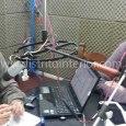 El sábado en el programa Las Cosas por el Aire que conduce Fernando Cisarello por FM Peregrina, el candidato a concejal del Frente Social, se refirió a diversos temas del […]