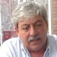 El presidente de Federación Agraria Argentina que el último sábado estuvo en General Villegas, se refirió en una nota realizada por Cablevisión, al momento que atraviesa el país, en el […]
