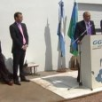 La máxima autoridad municipal estuvo acompañado por el viceministro del Ministerio de Desarrollo Social de la Nación, Carlos Castagneto y el Diputado Provincial, Dario Golia, entre otros. Como parte de […]