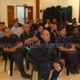 La jornada, llevada a cabo en el día miércoles en el salón del Sindicato de Trabajadores Municipales, incluyó a la Policía y la población civil, como así también las llamadas […]