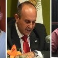 En este informe las palabras de Ariel Porcel, comentando el resultado del partido a beneficio de la hija de un ex jugador de Deportivo Pinto, la que lucha por recuperarse […]