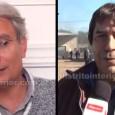 Lo dispararon,Teótimo Muñoz, Secretario Gremial de la ASTM (FESIMUBO), quien al estar suspendido por su desempeño en su cargo como sereno, dijo que coincidentemente con el anuncio de la protesta […]