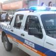 Ayer alrededor de las 18:30 horas en calle Rivadavia, entre Arenales y Belgrano, dos controladores de tránsito intentaban secuestrar una moto luego de haber solicitado documentación de la que carecía […]