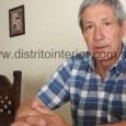 Así fue informado el pasado sábado en el programa Las Cosas por el Aire que conduce Fernando Cisarello; luego de ello, el propio Pappalardo confirmó la noticia comentando a este […]