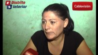 Erica Villalba decidió dar la cara y contar de qué manera procedió al saber que su hijo de 16 años junto a otros menores habían robado botellas de fernet y […]