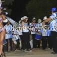 El sábado dieron inicio los primeros carnavales del distrito de General Villegas, los que contaron con un trazado nuevo que fue ocupado en su totalidad por un público de diferentes […]