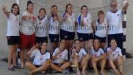 El certamen se realizaen honor al ex jugador de la selección de handball oriundo de Pehuajó y se disputa como desde hace 12 años en dicha ciudad el primer fin […]