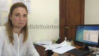 Así lo confirmó la Secretaria de Hacienda y Finanzas, Gisela Bollini a Distrito Interior al detallar cuáles fueron las razones por las quela Municipalidad no pudo cobrar como lo hace […]