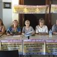 En conferencia de prensa realizada en la sede del club Sportivo los representantes de las diferentes agrupaciones gremiales con representación en General Villegas se mostraron juntos y ratificaron esa unidad […]