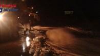Así lo informó Prensa de la Municipalidad de General Villegas al comunicar que esta noche desdelas 21:30 hs. aproximadamente pueden circular los vehículos por el lugar donde fueron colocados los […]