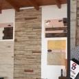 Federico Bas, uno de los propietarios de La Industrial, la popular y tradicional mueblería de la familia que se encuentra ubicada sobre la calle Rivadavia 952, tel. 3388 437893, a […]