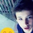 Rubén Octavio Becerra de 14 años, hijo de Eliana García y Rubén Becerra (Flaco), quien se había ausentadode su hogar ubicado en la calle Suipacha 349 en el día de […]