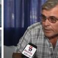 En una charla con Horacio Moreno, responsable del Bromatología de la Municipalidad de General Pinto, conocimos los detalles del primer análisis realizado luego de detectada una importante cantidad de peces. […]