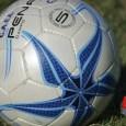 El campeonato de la Liga Amateur de Deportes de Lincolncomenzó con todo. El Linqueño derrotó a Argentino por 3 a 1. Por su parte, Juventud Unida le ganó 2 a […]