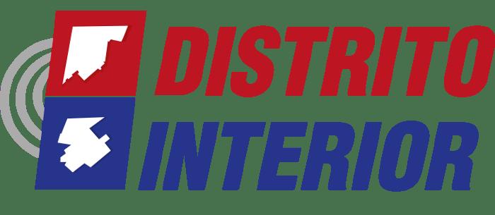 Distrito Interior