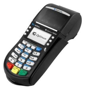 lector-tarjetas-credito