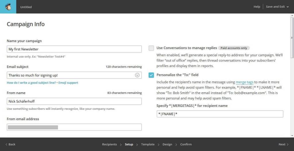 MailChimp-Create-Campaign-Setup-low
