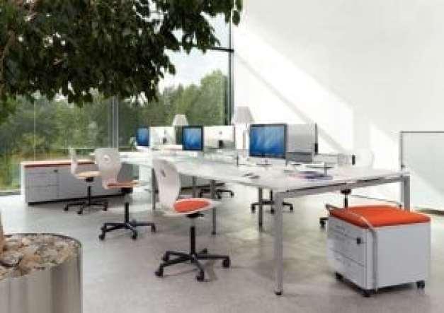 vs-serie-901-bench-mobile-officebox