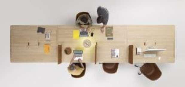 Alki Heldu Office, Iratzzoki Lizaso 04, Workplace, 100% Design 2017