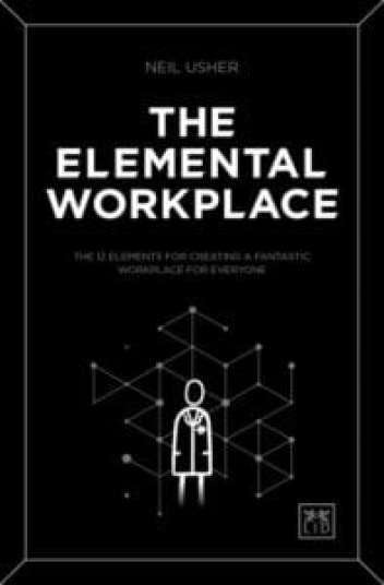 TheElementalWorkplace_cover_LR