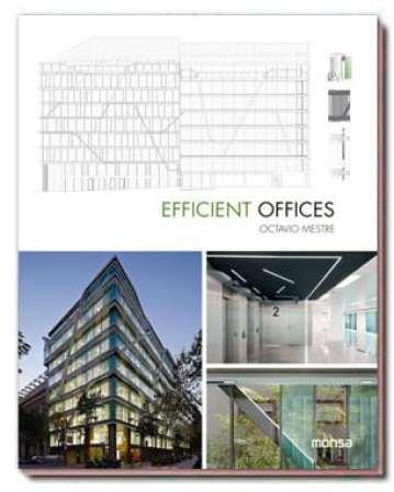 cuanto consume oficina efficient offices