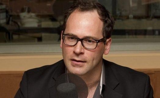 """""""Creamos una narrativa colorida», Maxime-Alexis Frappier, CEO de ACDF"""