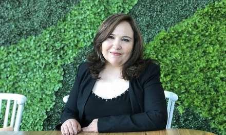 """""""Buscamos dar al empleado confort físico y emocional"""" Isabel Lira, ZVA Group"""