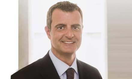 """""""Un modelo de oficina eficiente impacta en la cuenta de resultados"""",  Carlos Pueyo, Cushman & Wakefield"""