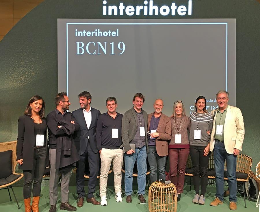 interihotel bcn19